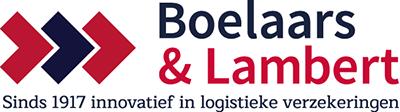 Boelaars & Lambert
